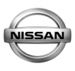 Nissan Service and Repair Geraldton