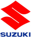 Suzuki Service and Repair Geraldton
