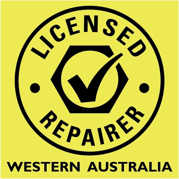 Licensed-Repairer.JPG