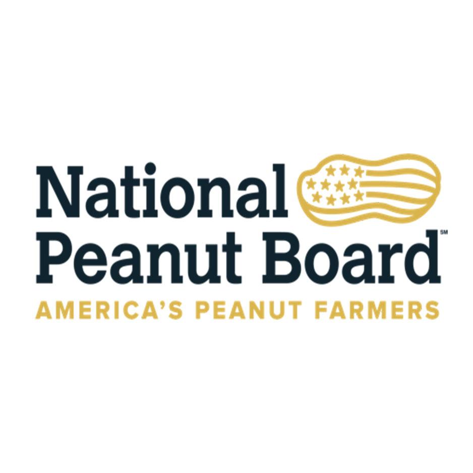 nationalpeanutboard.jpg