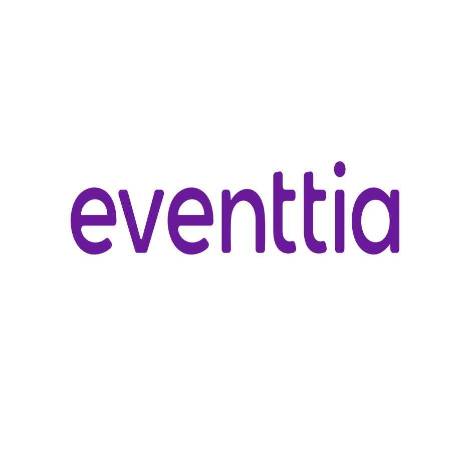eventtia_logo.jpg