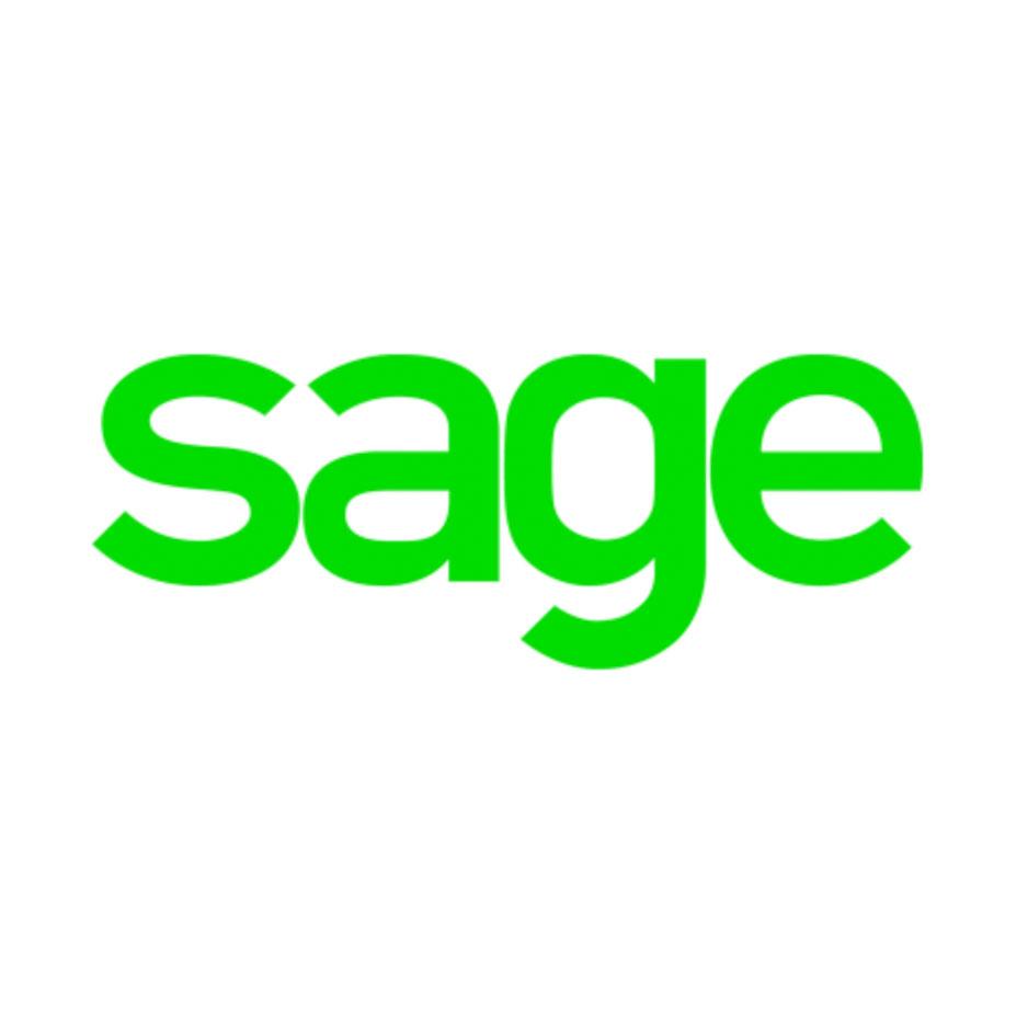 sageadvice_logo.jpg