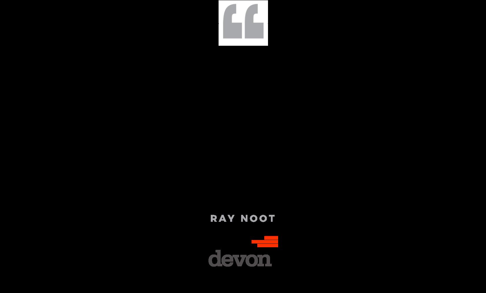 Quote-Devon.png
