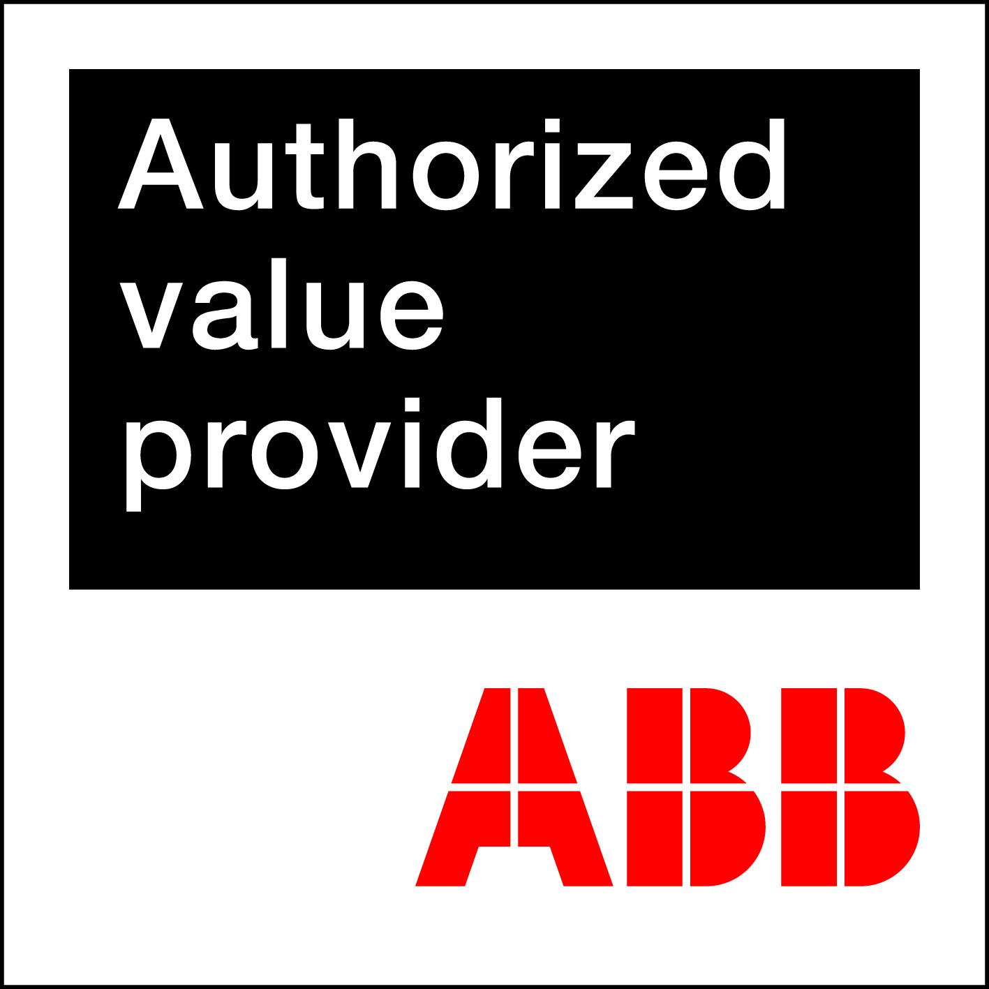 ABB_AVP_cmyk_10mm.jpg