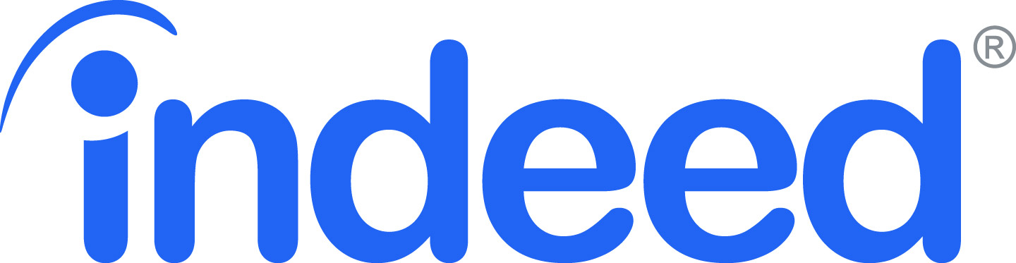Indeed-logo-RGB.jpg