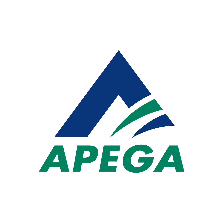 APEGA.png
