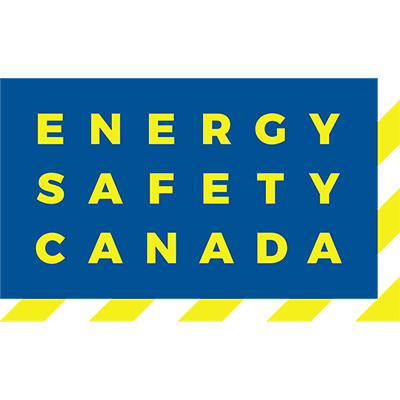 energy-safety-canada-logo.jpg