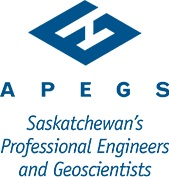 Association-of-Professional-Engineers-and-Geoscientists-of-Saskatchewan-APEGS-square-logo-University-of-Saskatchewan-Space-Team-USST.png