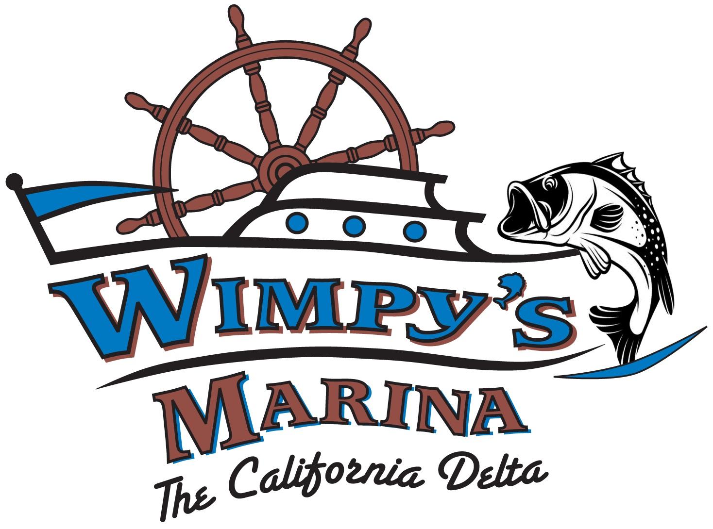 Wimpy'sMarinaLogo.png