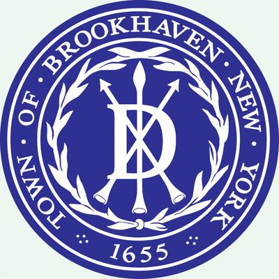 BrookhavenLogo.png