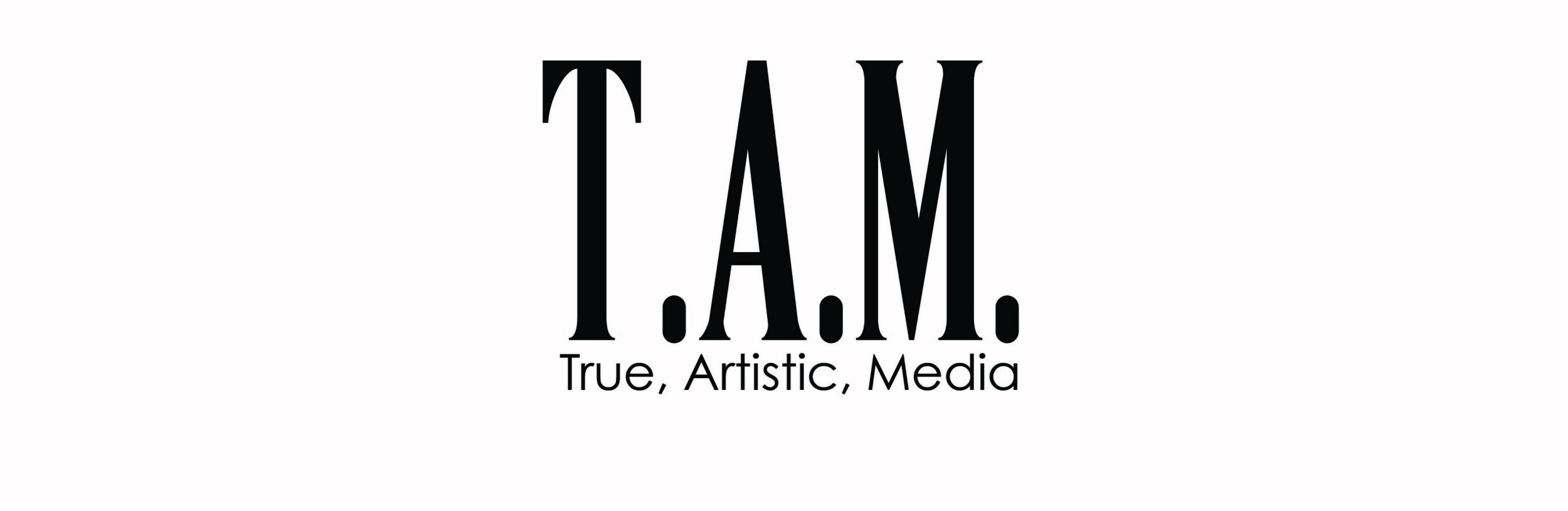 Tam Logo.jpeg