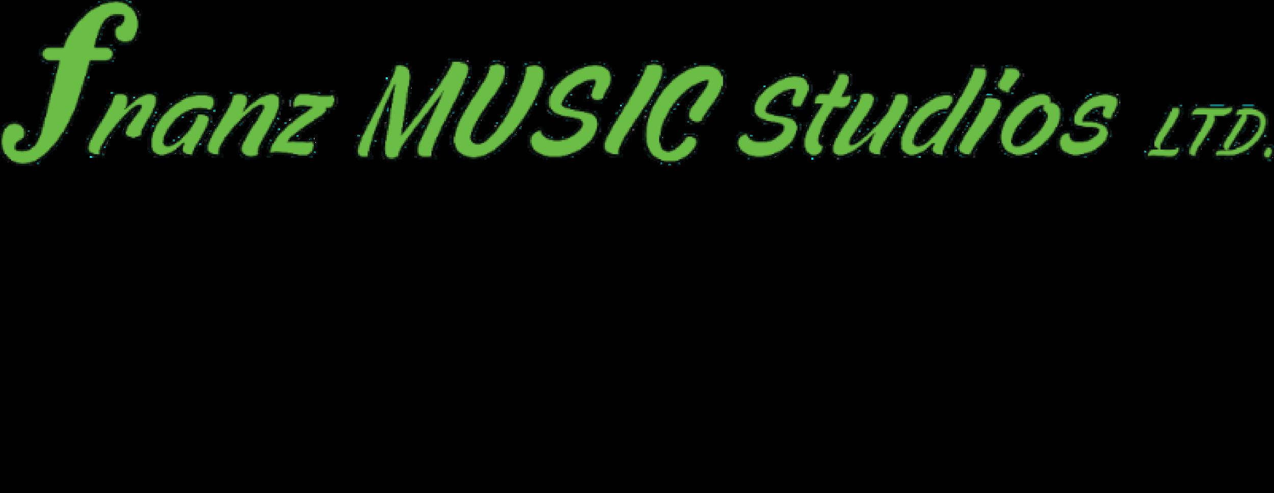 Franz New logo.png