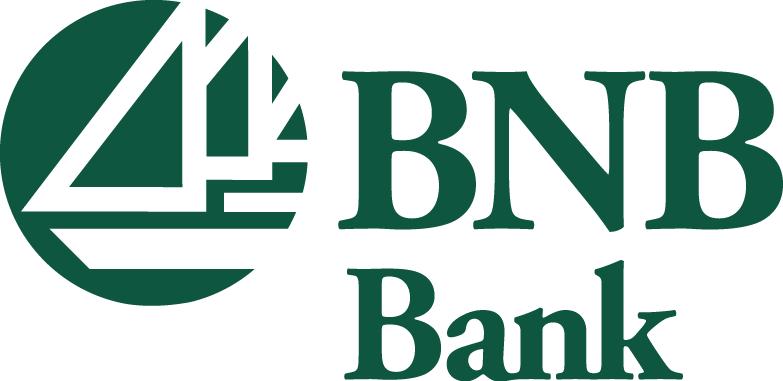BNBBank_Vertical_Logo_1C_PMS Final 12 13 17.png