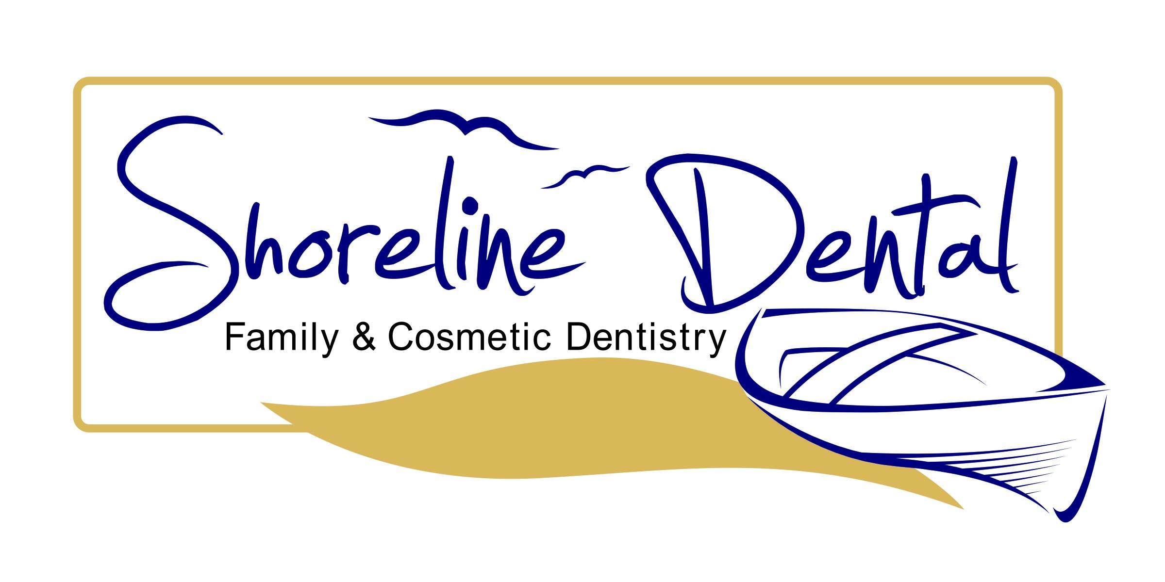 Suzanne Shoreline Logo.jpeg