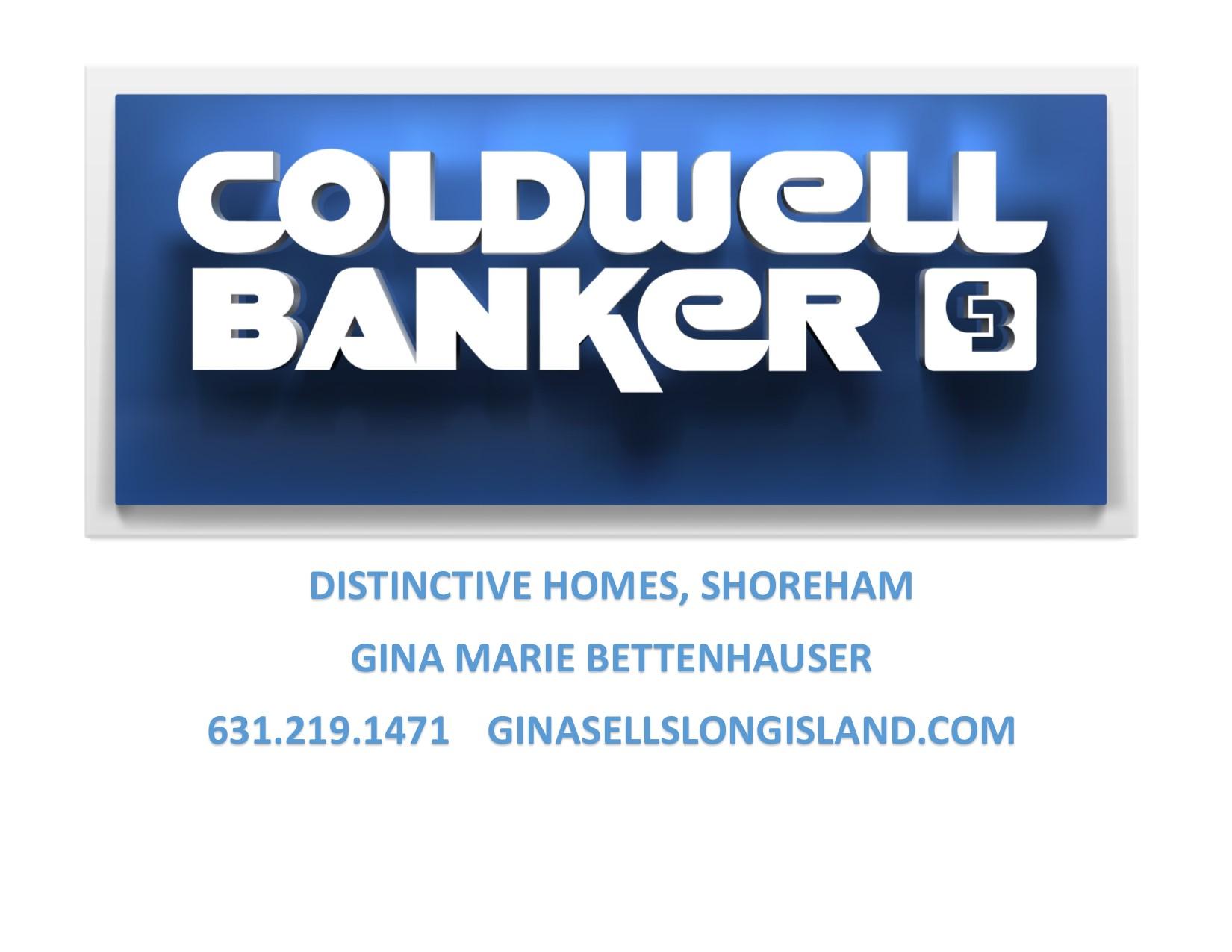 GMB_ColdwellBanker Logo.jpeg