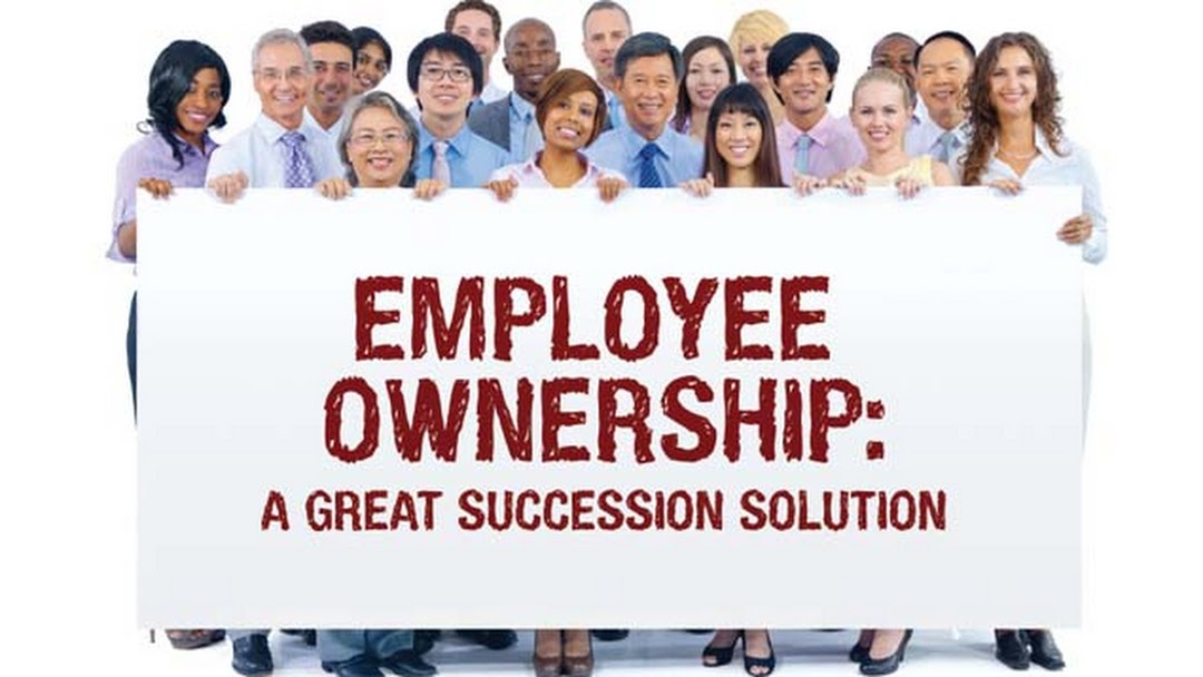 become employee owned.jpg