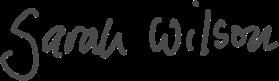sw-logo-black.png