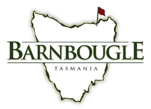 barnbougle-logo_vector copy.jpg