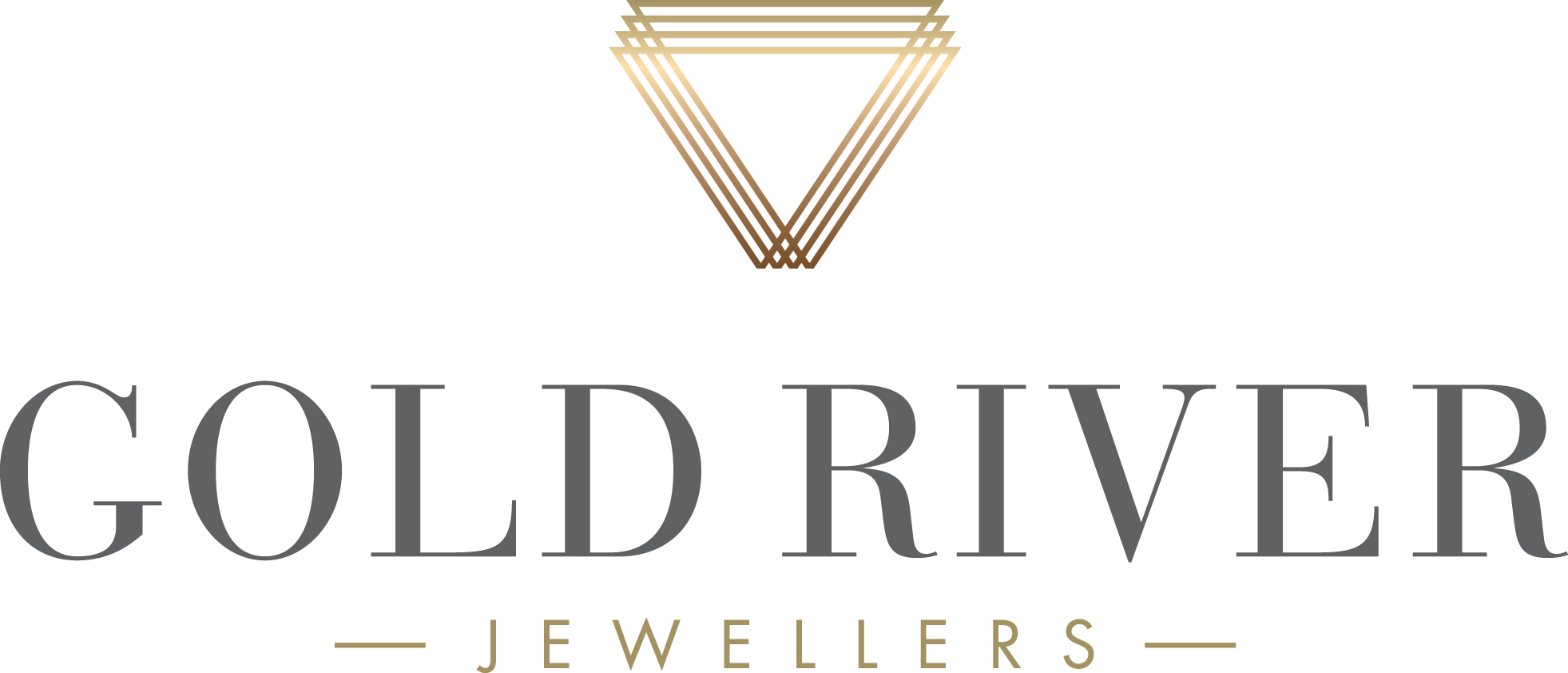 GOLD RIVER logo (colour on white).jpg
