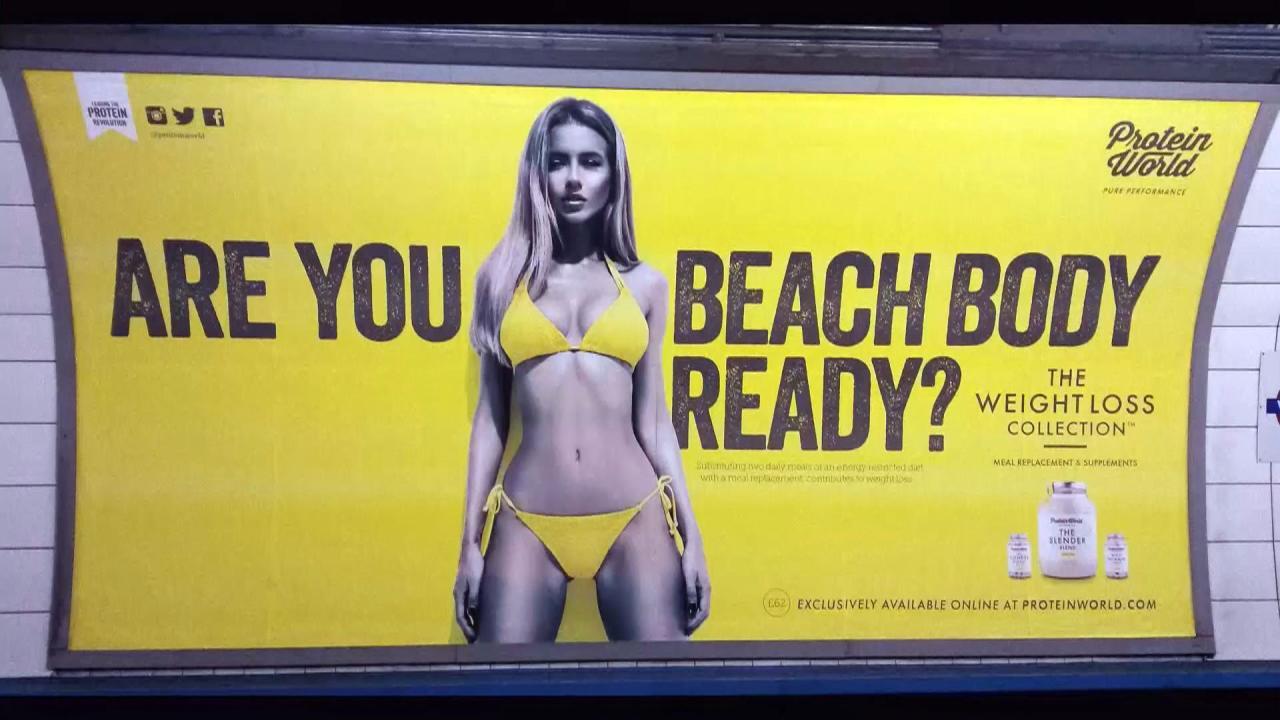 (Source:https://www.theguardian.com/us-news/2015/jun/27/beach-body-ready-america-weight-loss-ad-instagram)