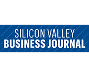 Voted Top HVAC Contractor by Silicon Valley Business Journal (2014 & 2016)