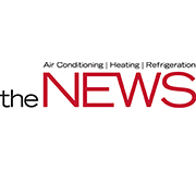 Voted The Best Contractor to Work For by the HVACR News, the largest national industry publication.