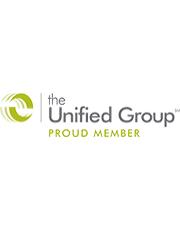 unified-group.jpg