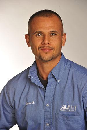 Jose-C-(Service-Technician).jpg
