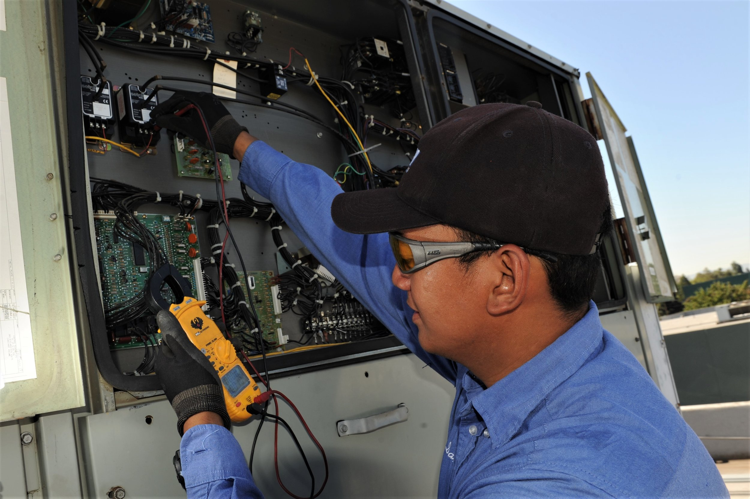 service preventive maintenance.jpg