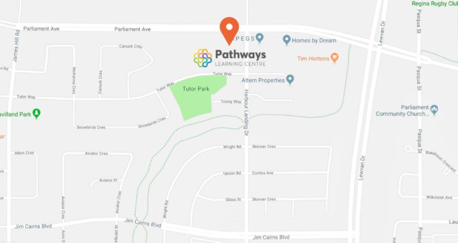 Where is Pathways.jpg