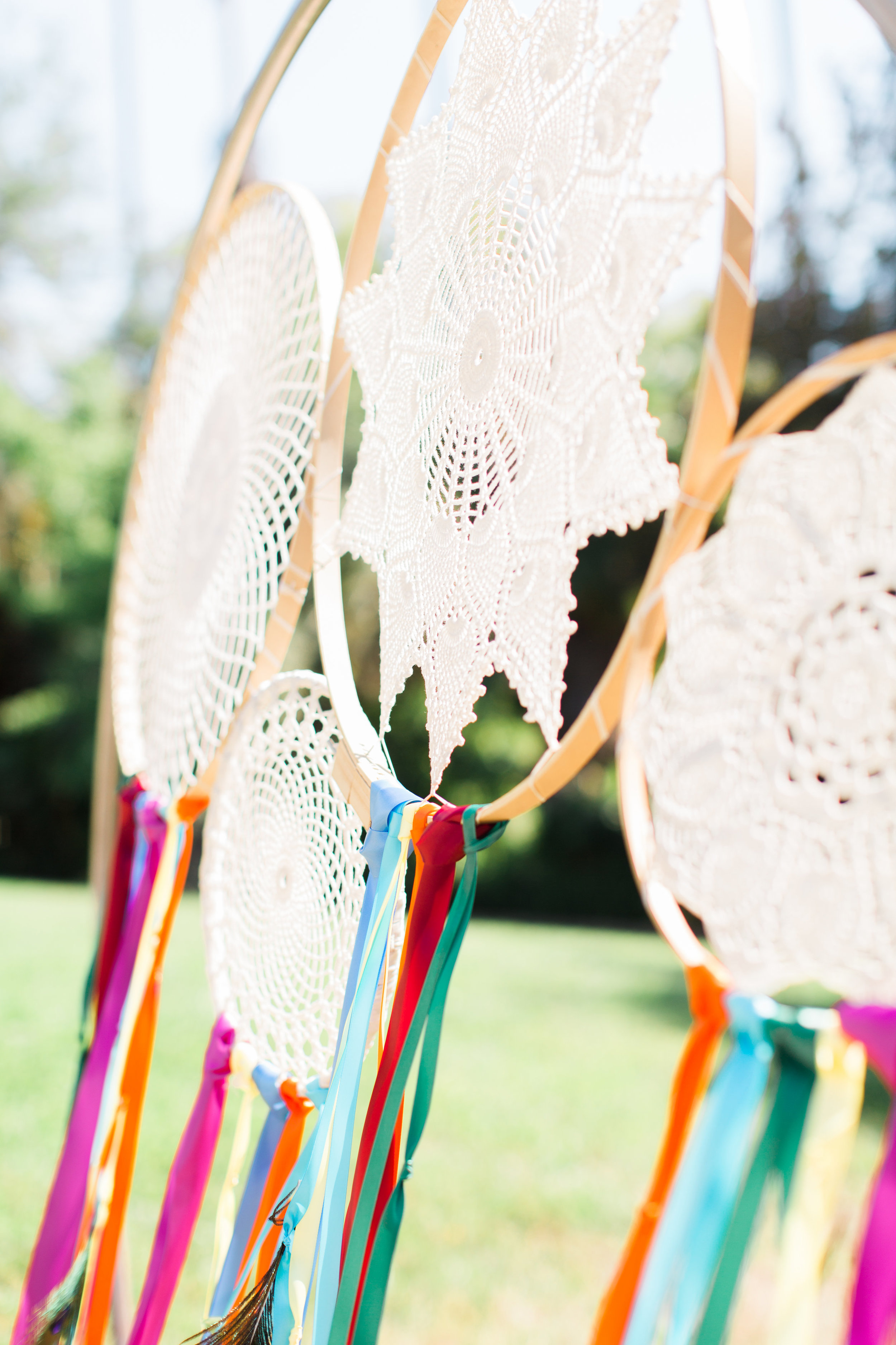 Summerfawn:crochet.jpg