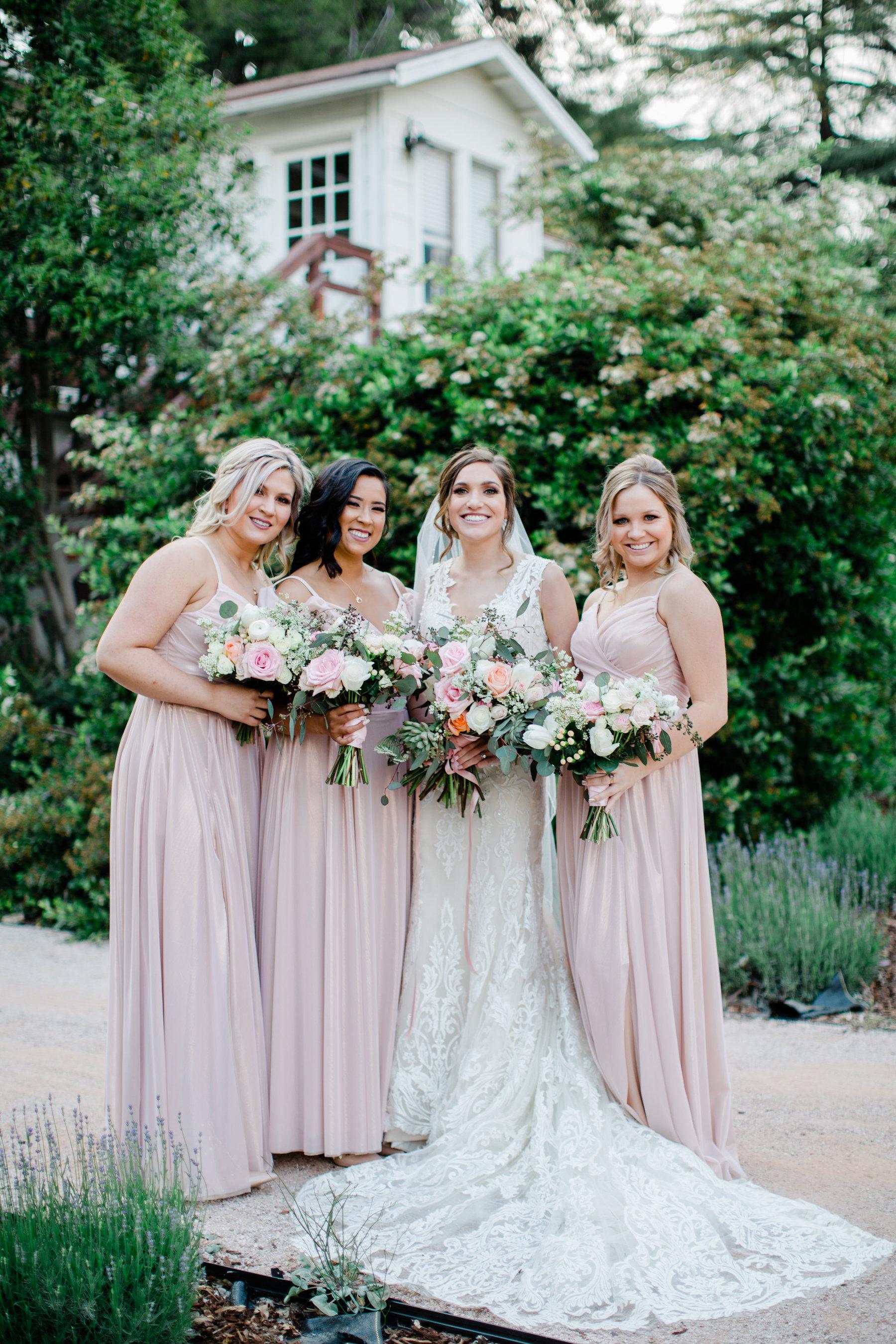 Bridesmaids, web .jpg