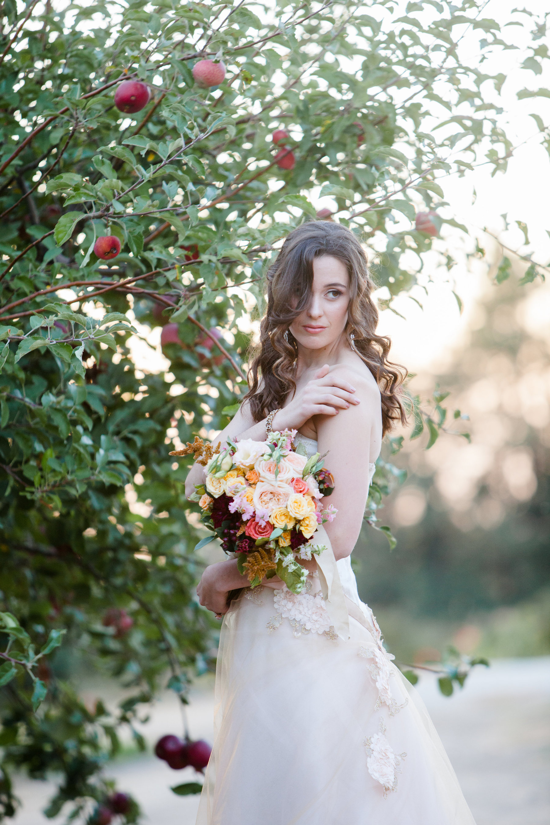 AS Bouquet:Dress WEb.jpg