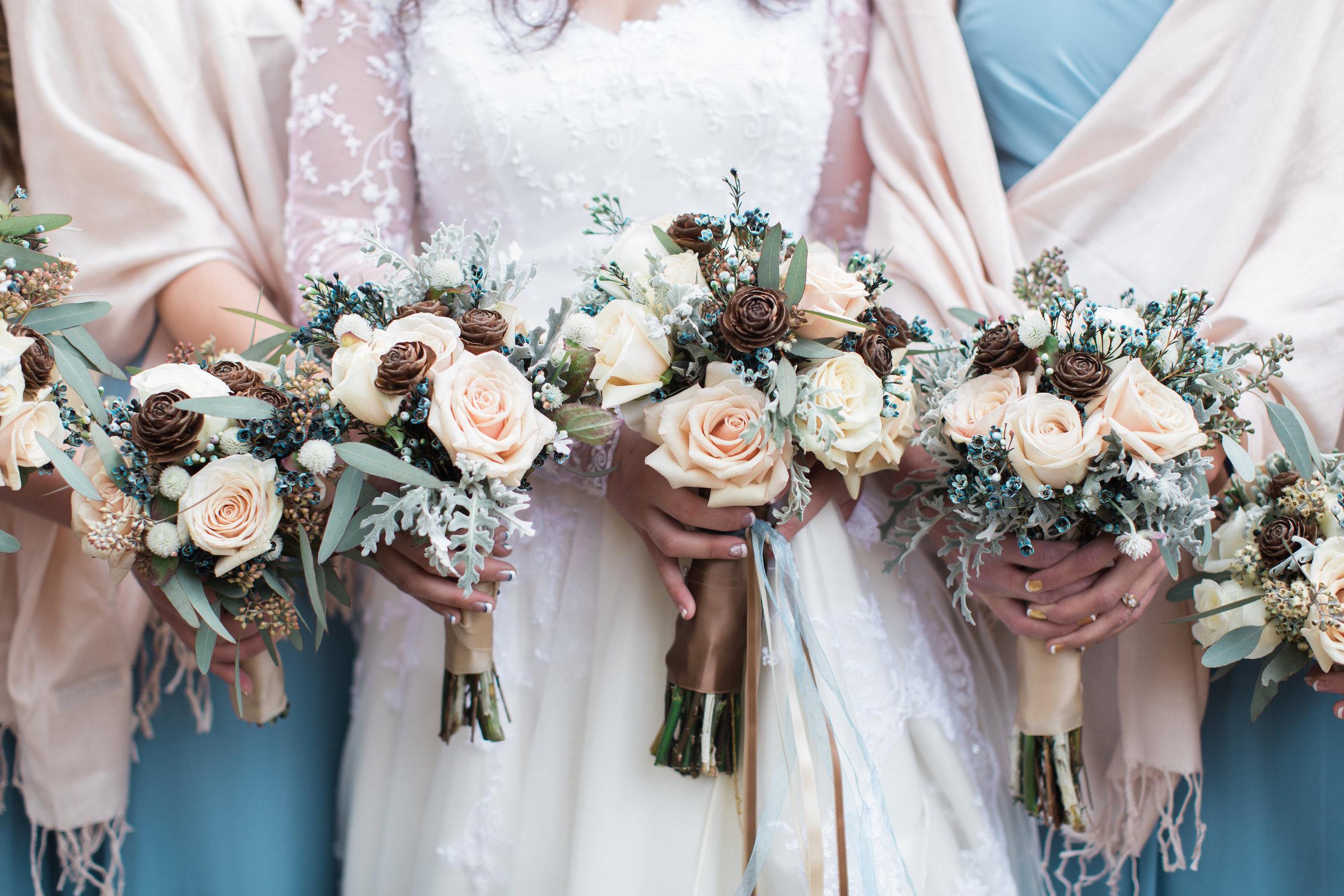Jordan Bouquets .jpg
