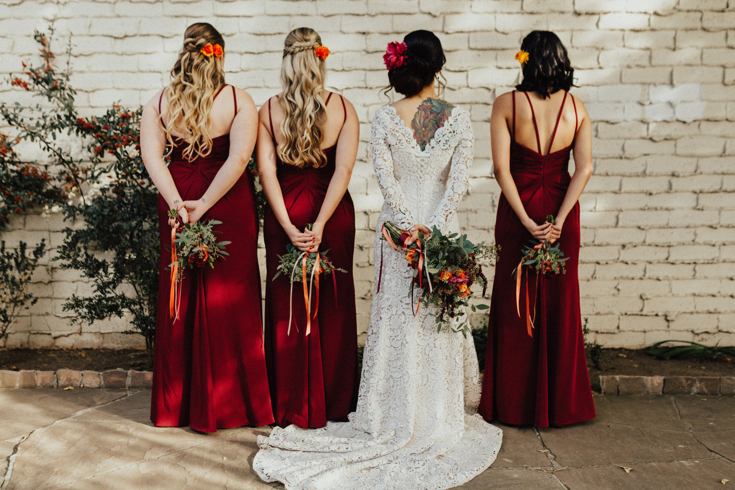 bridal party florals web .jpg