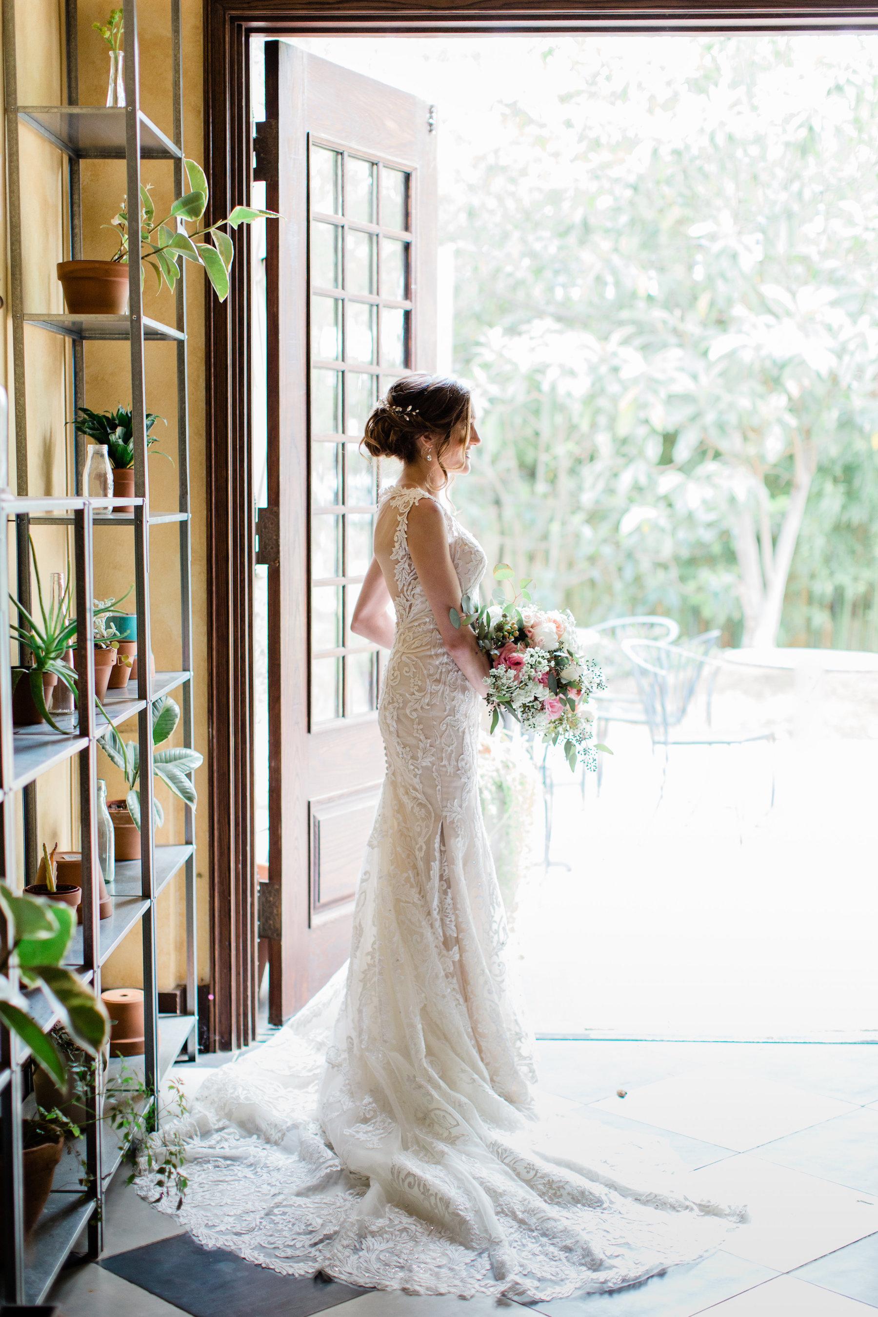 Chelsea Dress at doorweb .jpg