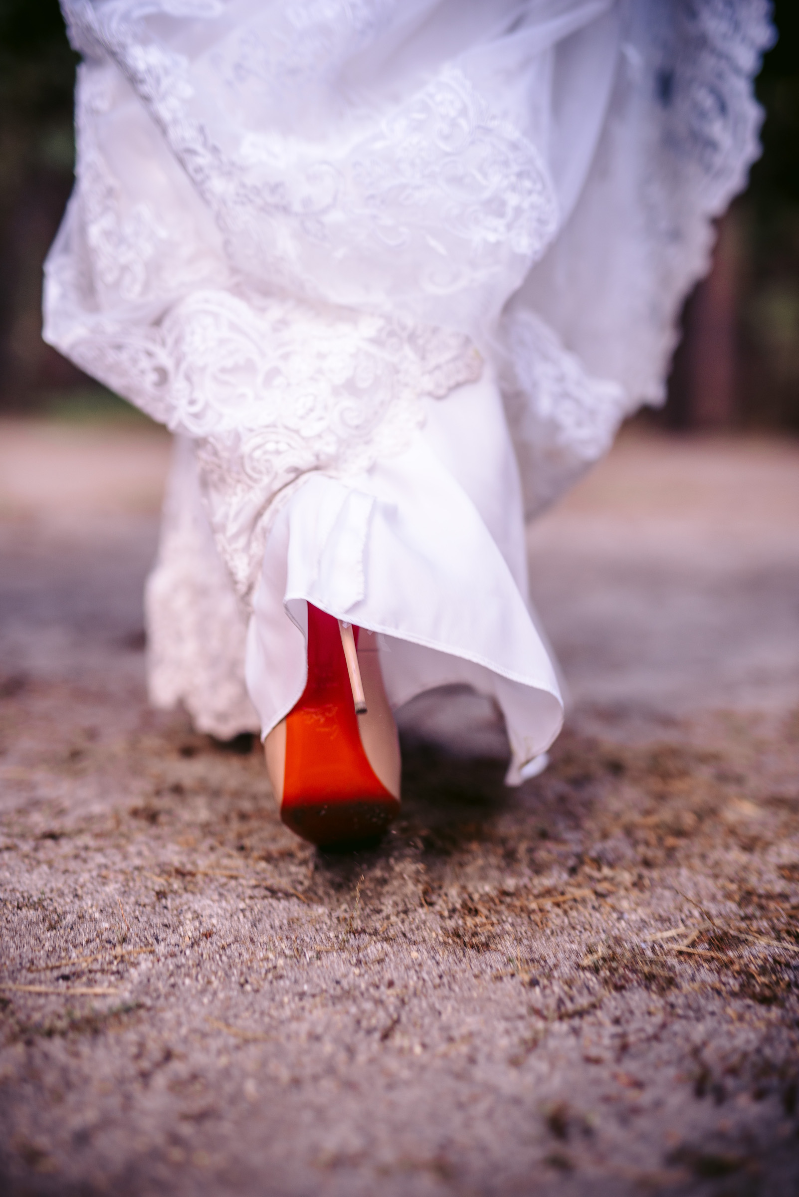 Jenni & Brian WB Red Shoe.jpg