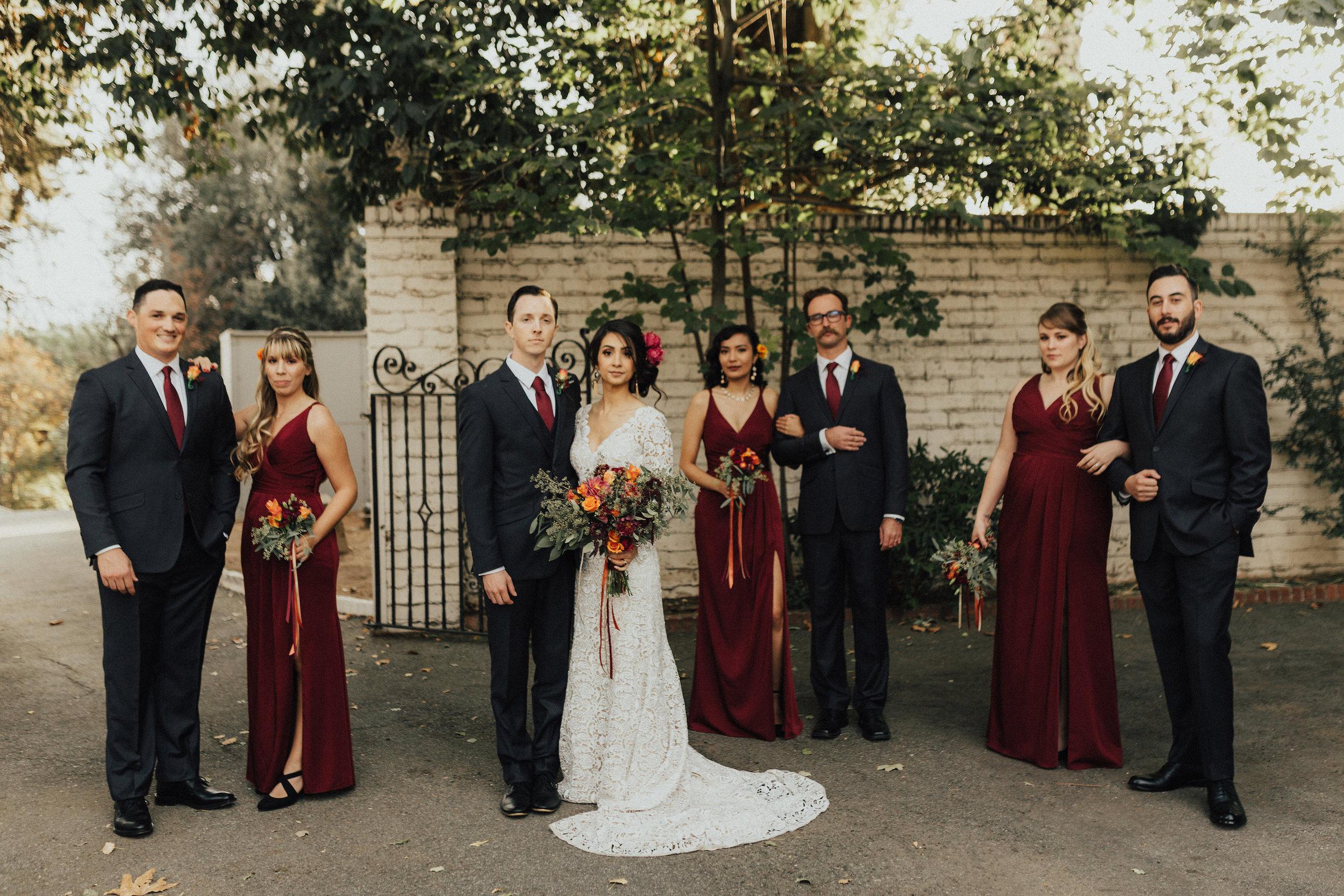 Olivia & David:Bridal Party web .jpg