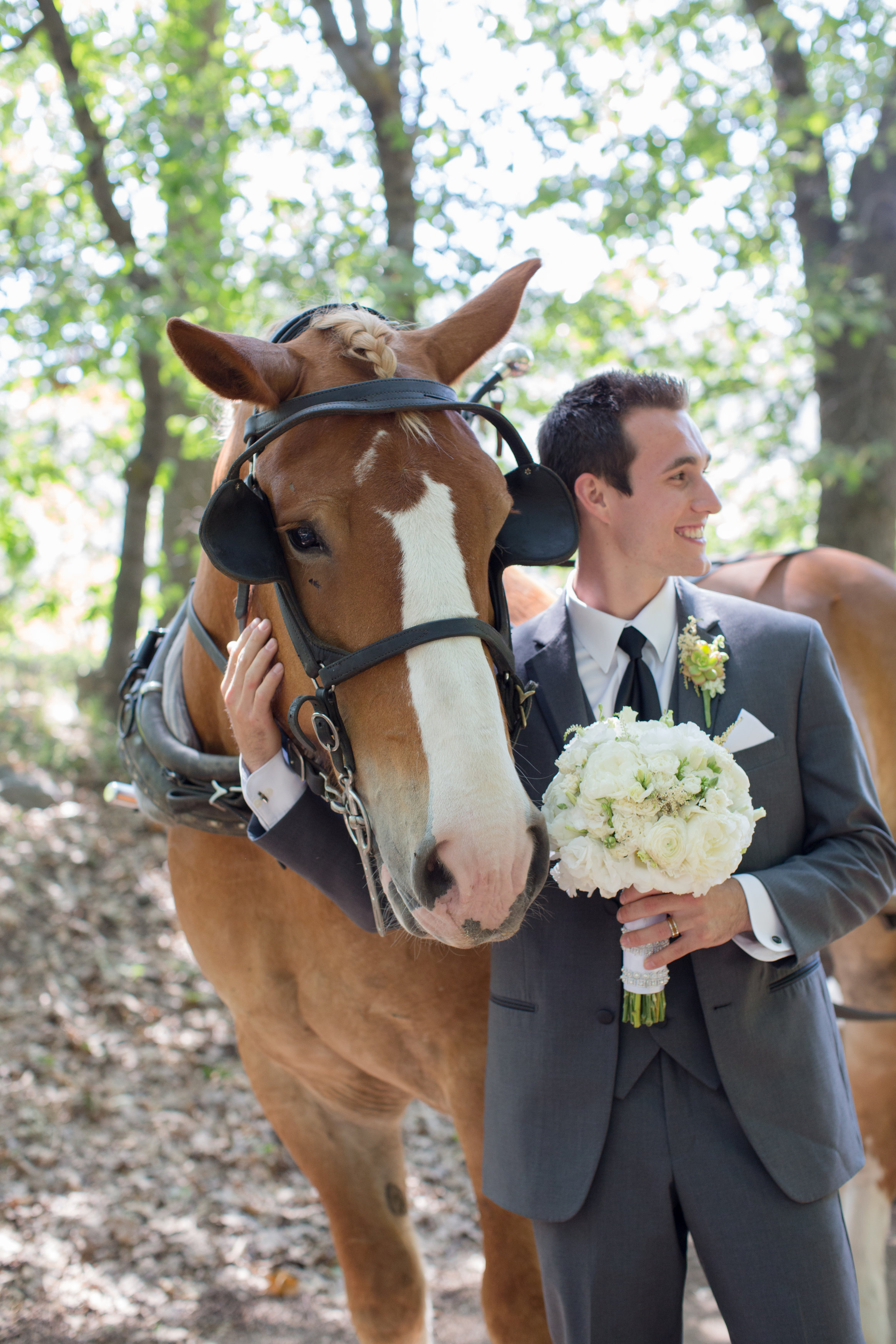 Bethy and Max w gallery-room & Horse.jpg