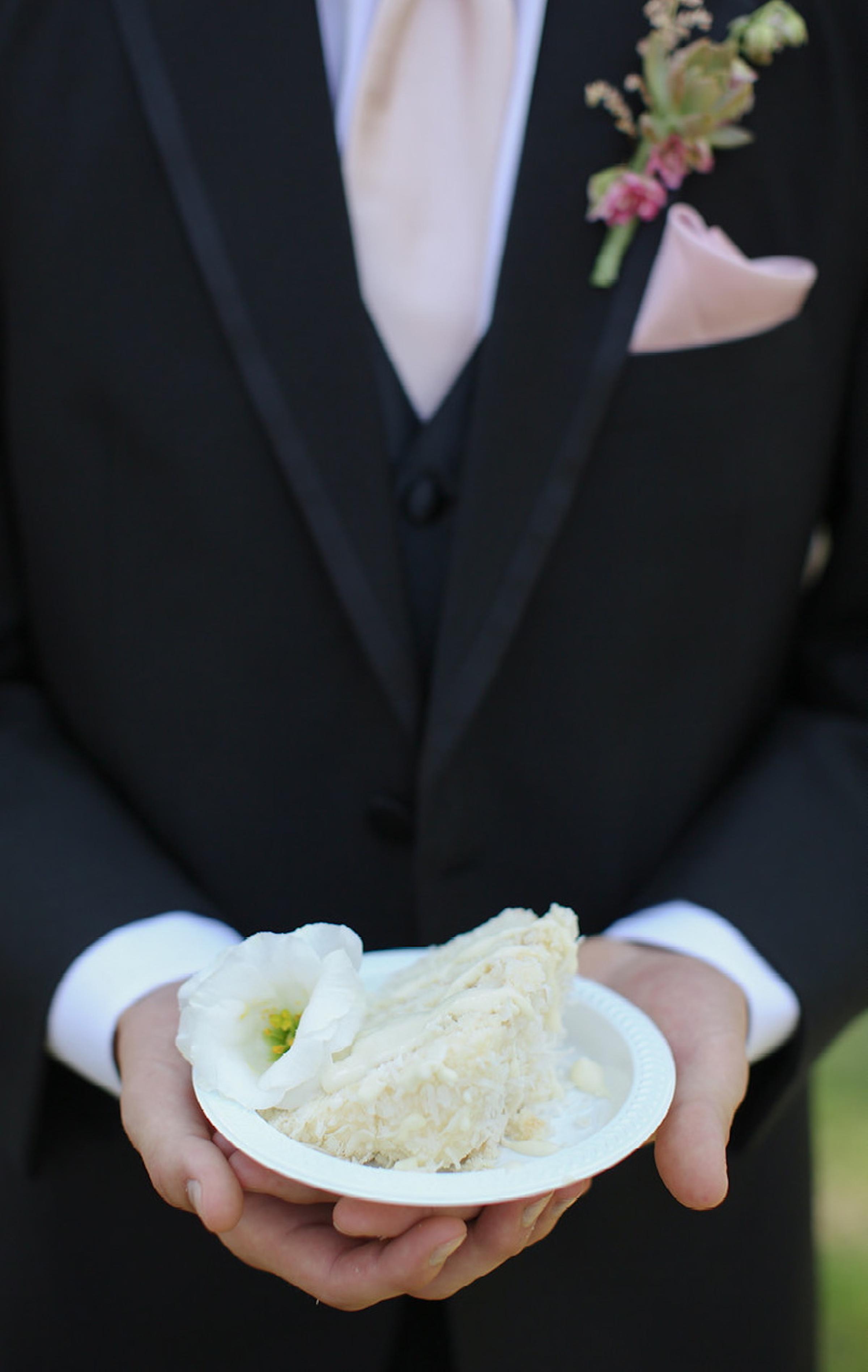 Cherie Riley Favorites Groom Cake Web jpg.jpg