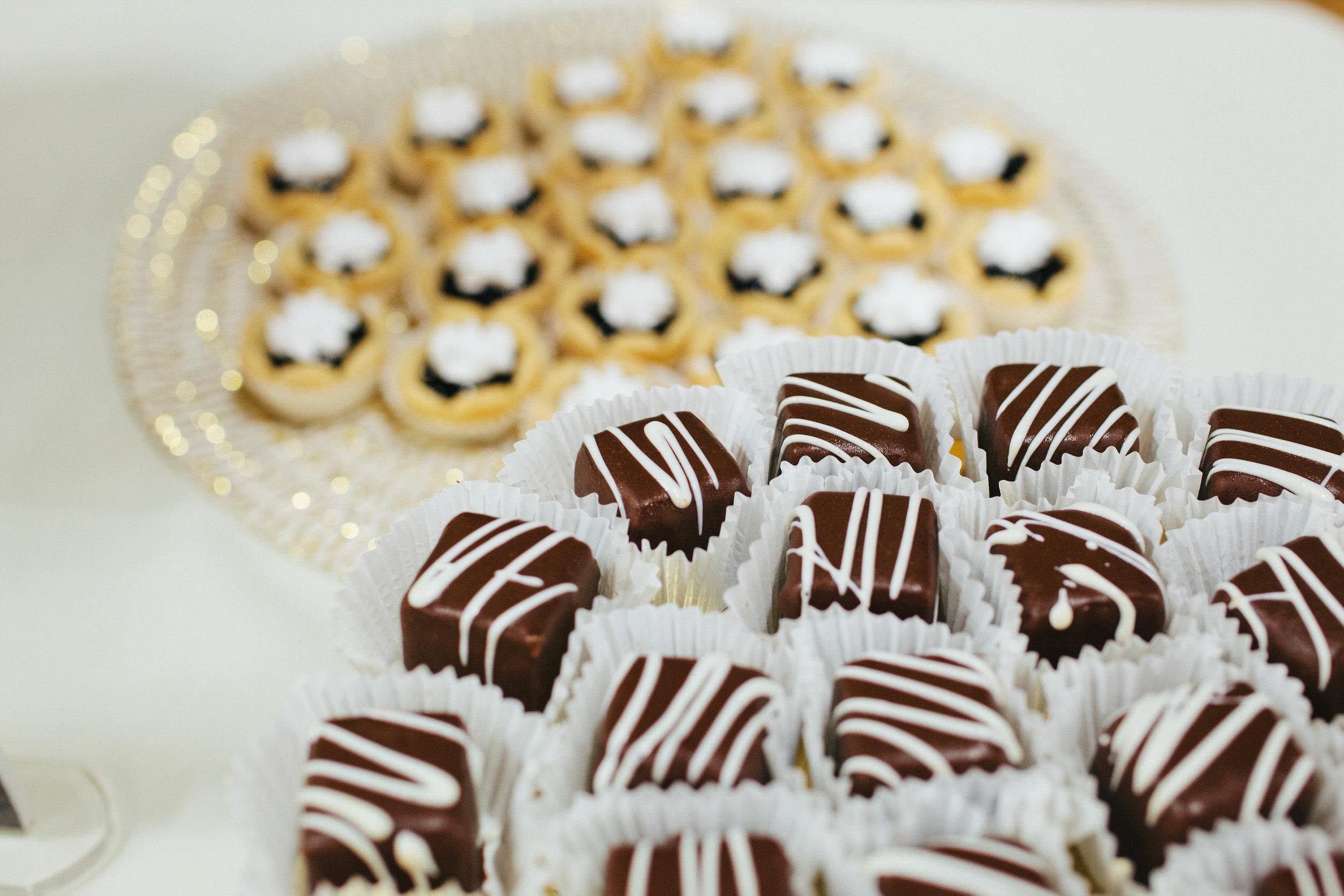 Jenni Brandon more desserts web.jpg