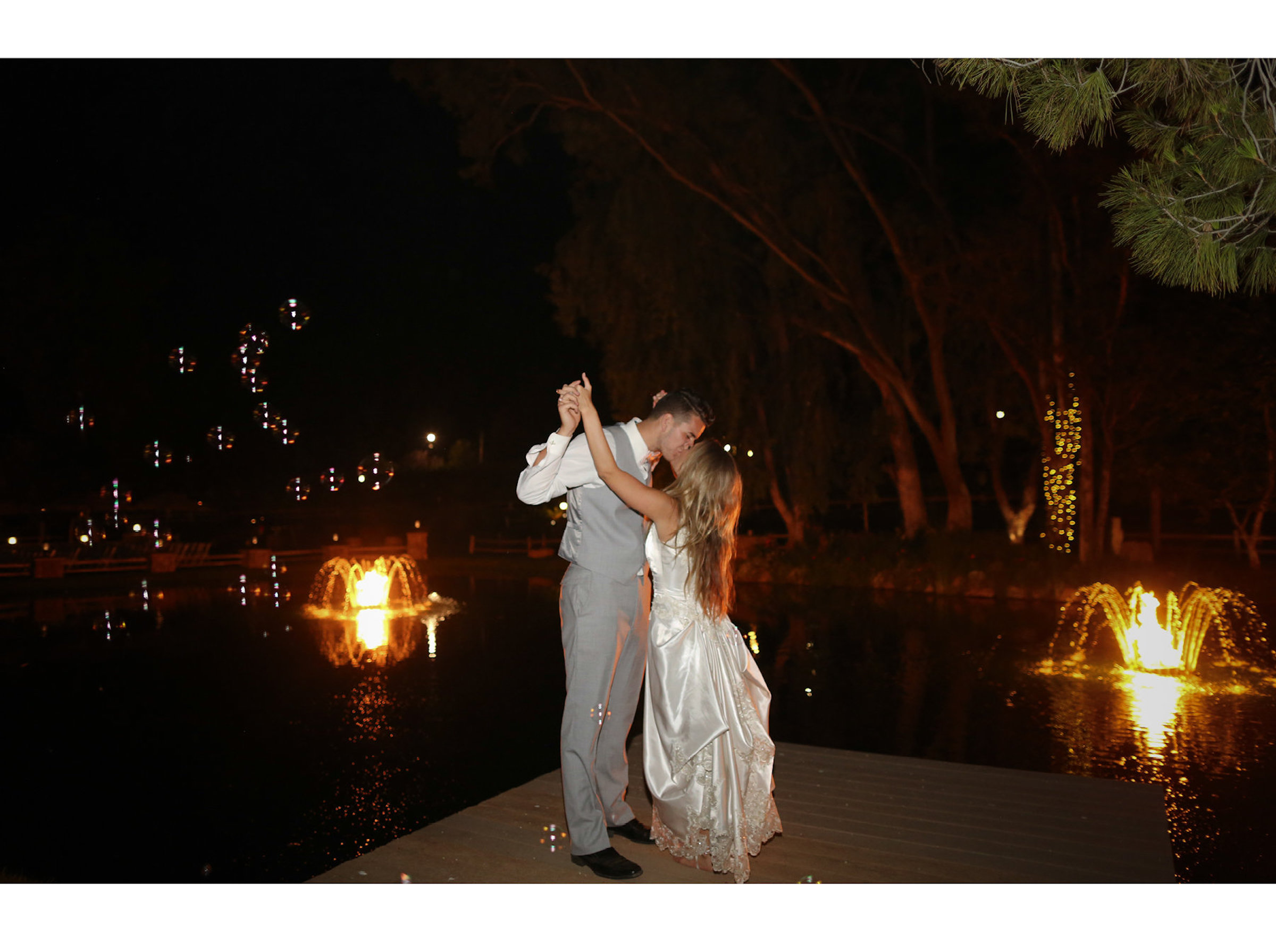 Amelia & Tim Last Kiss Web.jpg