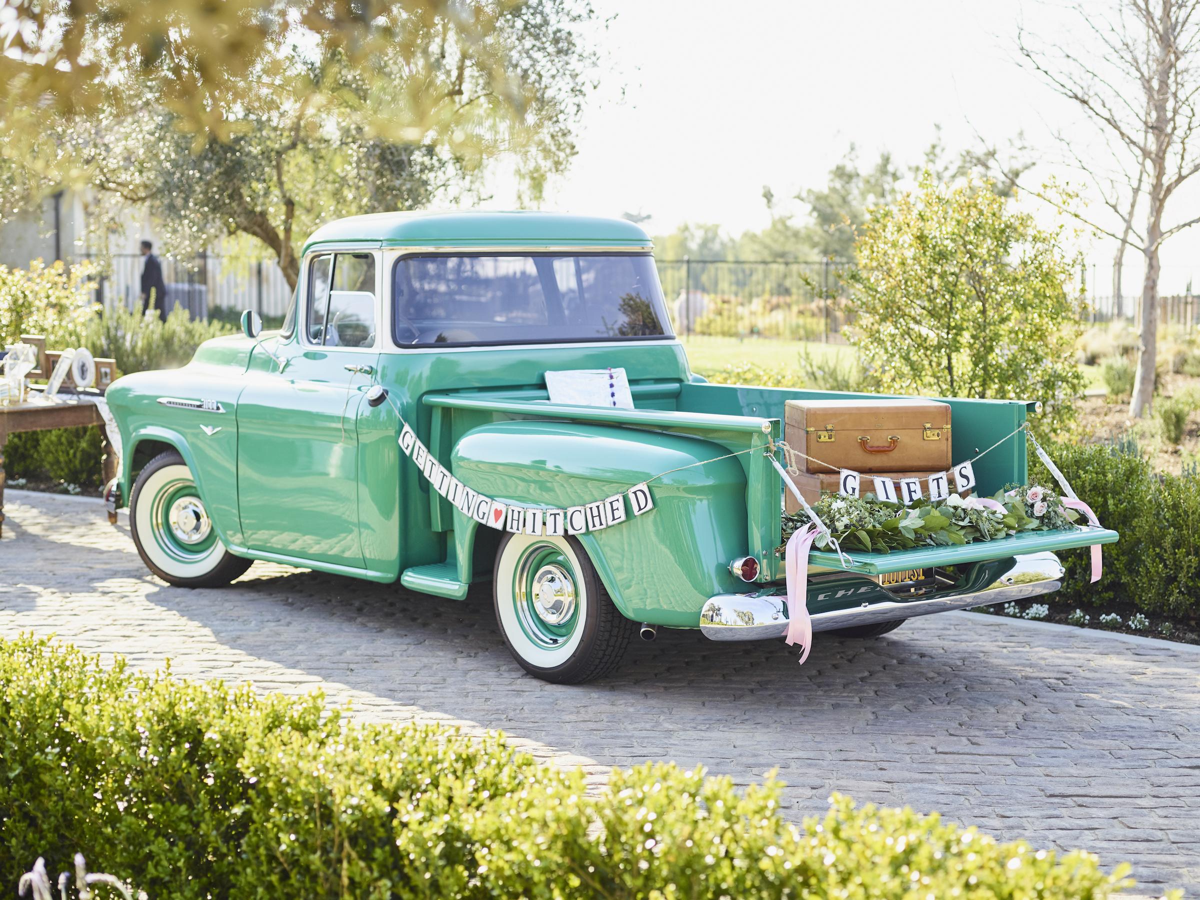 Kim & Ryan Truck:gifts  Web .jpg