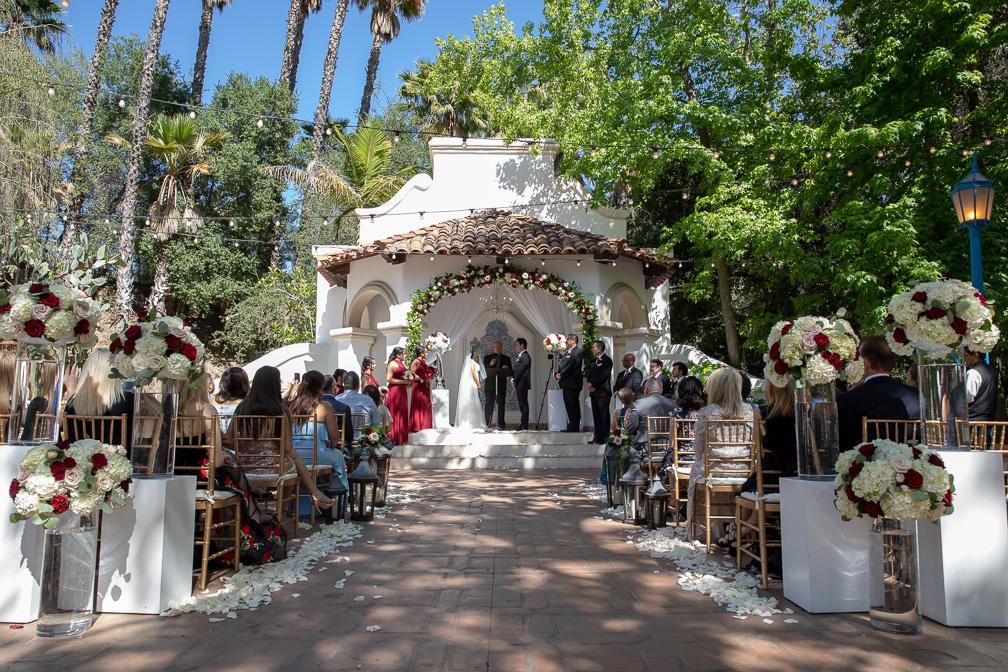 Adrian&Mayara Ceremony .jpg