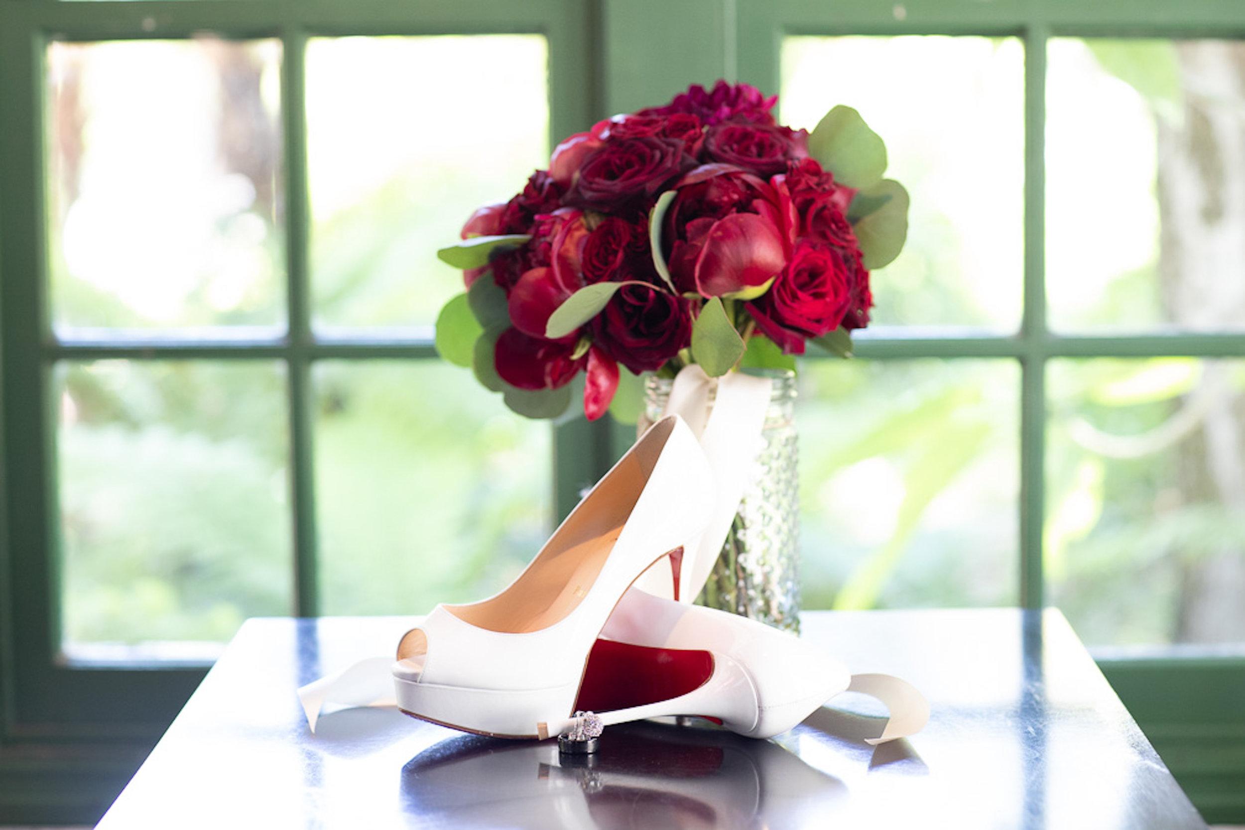 Mayara Bouquet, Shoes & Ring.jpg