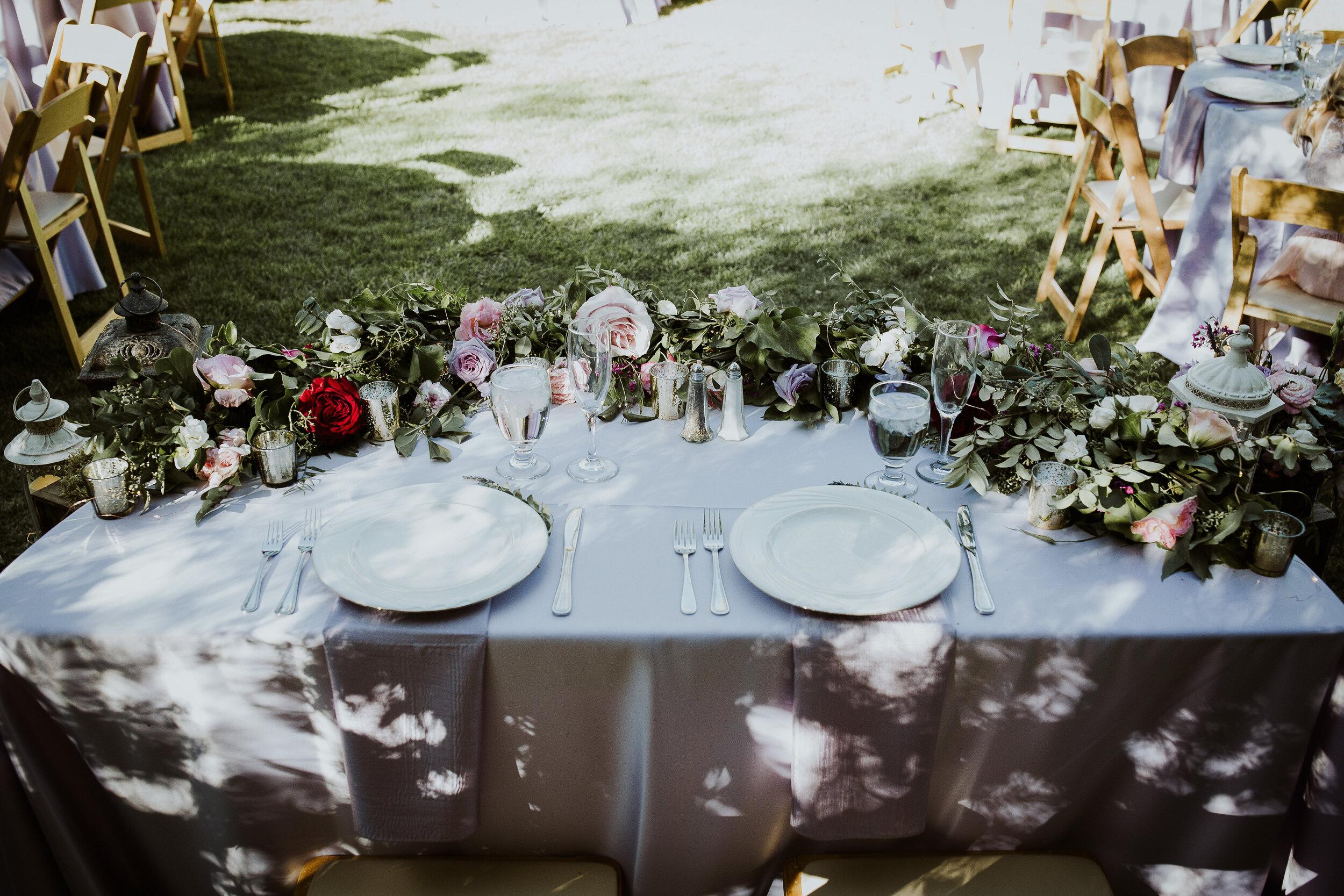 Alex & Daniela Sweetheart Table .jpg