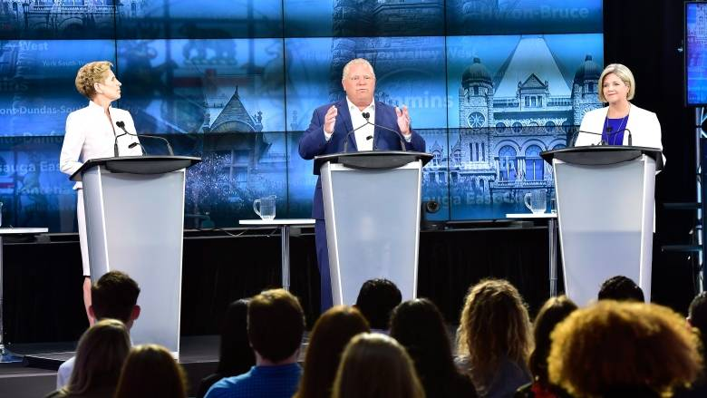 http://www.cbc.ca/radio/thecurrent/the-current-for-may-28-2018-1.4680490/final-stretch-in-ontario-election-has-polls-seeing-orange-1.4680515
