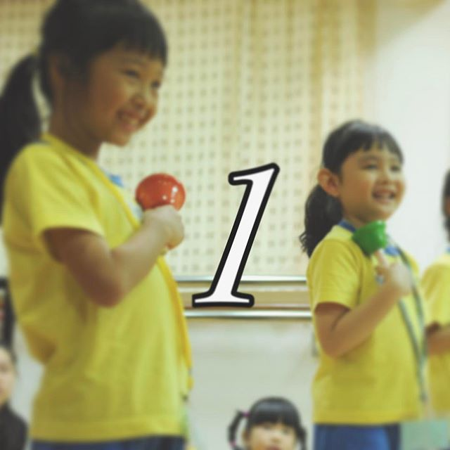 1 MORE DAY TO LITTLE MUSICIANS PLAYWORLD CAMP!  Date: 15 Jan 2016 Time: 2.30pm-4.30pm Venue: 713 Ang Mo Kio ave 6 (2nd Level)  Sign ups are still available at https://goo.gl/forms/1dWOUzFWOArU1t1q1  See you there😊🎹🎼👦🏻👧🏻
