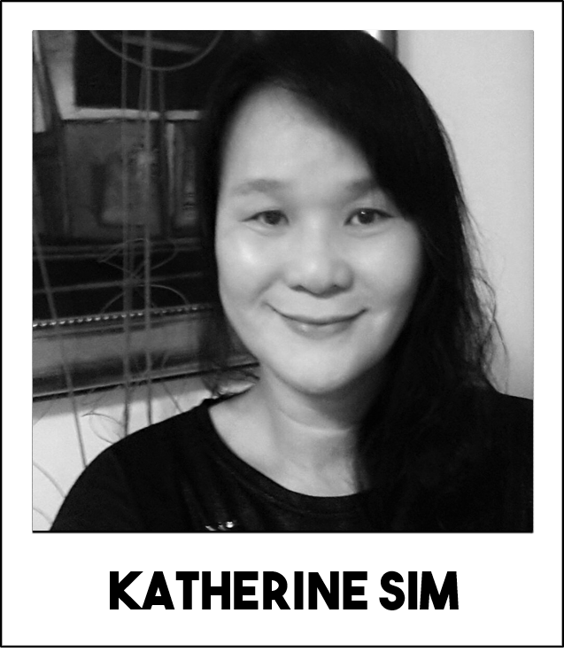 Piano, Theory - ABRSM Piano Grade 8Childhood Specialist.Organiser of Verve Open House and the Workshop of Little Wonders.Patient with children and possesses excellent communication skills.
