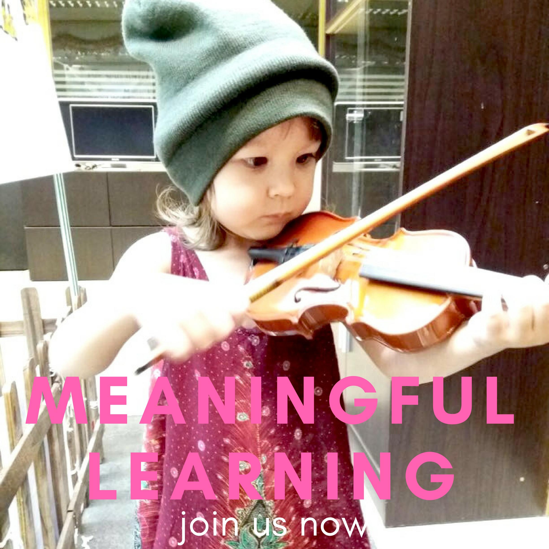 fb ad-violin jul18 .png